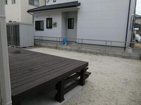 120410_garden_be2toku.JPG