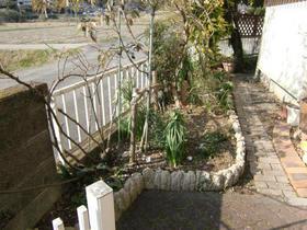 120505_garden_be2.JPG