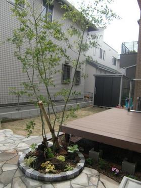 120603_garden_wata2.JPG