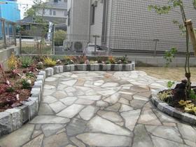 120603_garden_wata3.JPG