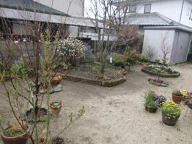 120804_garden_be2.JPG