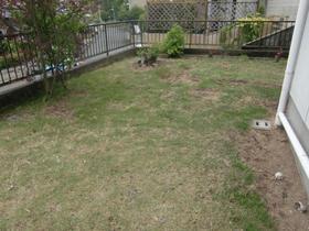 120923_garden_be1.jpg
