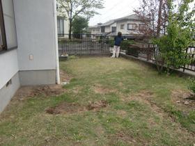 120923_garden_be2.jpg