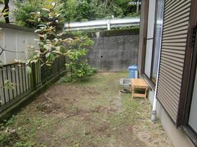 120923_garden_be4.jpg