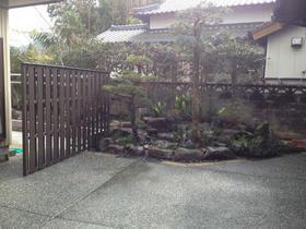121107_garden_af6.JPG